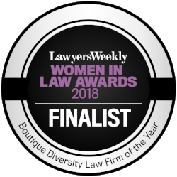 Women In Law Finalist.png