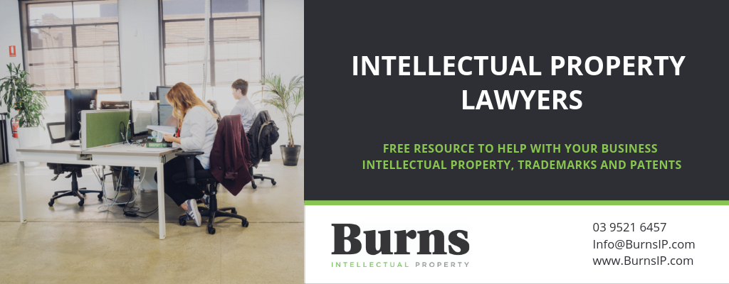 Free Resources on Trademarks, Intellectual Property and