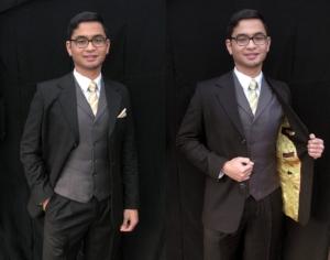 market suits.jpg