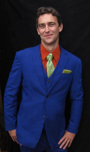 36-blue suit.JPG