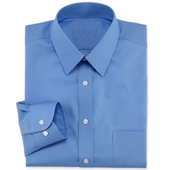 Custom made-to-measure shirts for as low as $35 each...wow.
