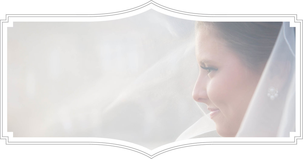 home-page-bride_header.jpg