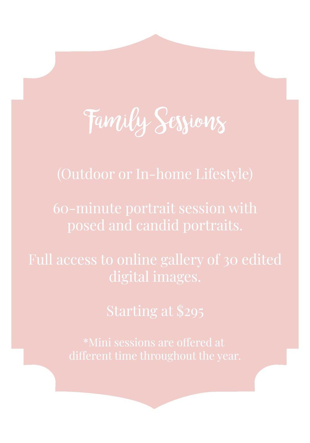 family-sessions.jpg