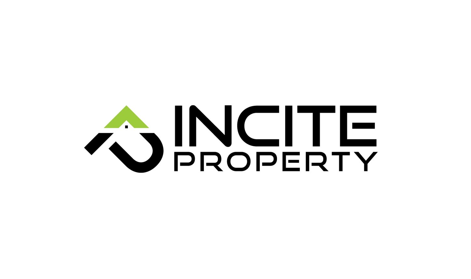 Incite Property Pty Ltd