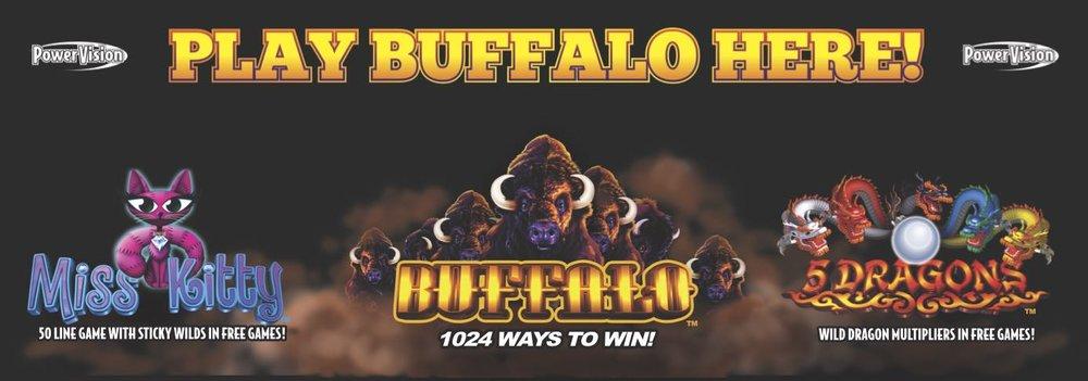 Buffalo_multi-register-sticker_bleed.jpg