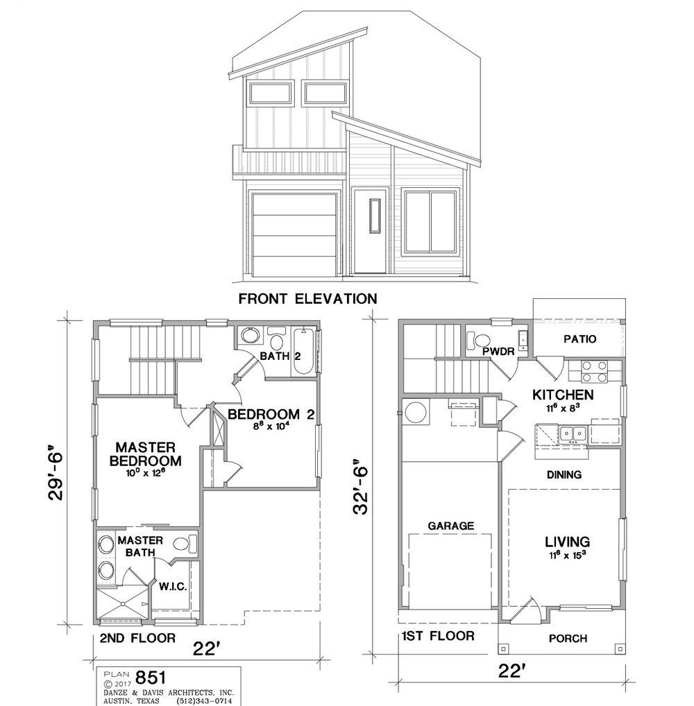 851_Floor_Plan.jpg