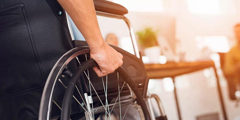 discapacidad.jpg