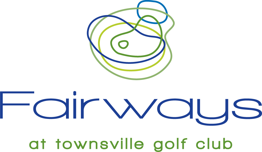 Fairways Golf Course Community
