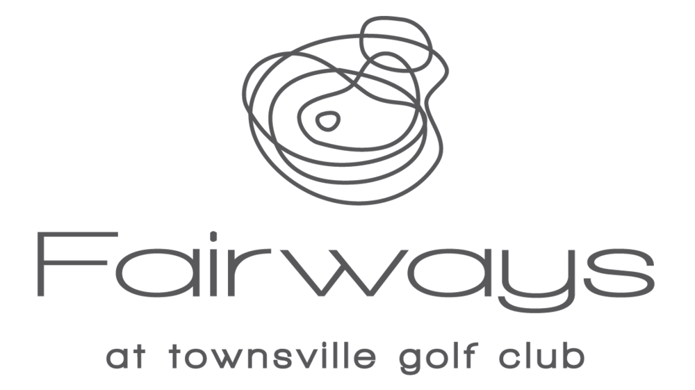 Fairways Logo grey.png
