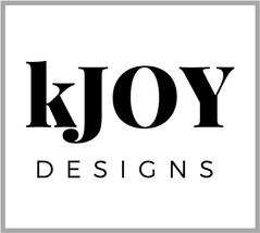 kJOY logo.png