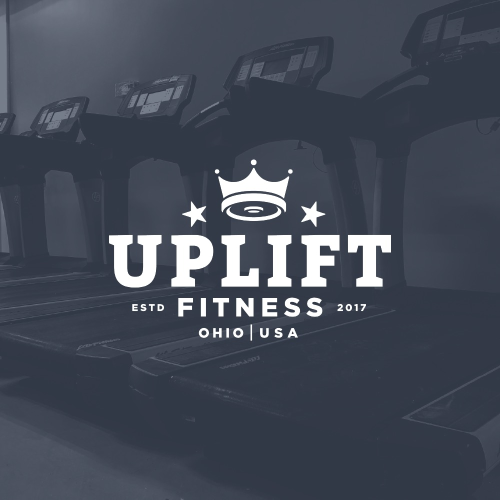 We bet you wanna check out the inside, right? - Just click the video below to get a first hand look inside Uplift Fitness. See you soon!