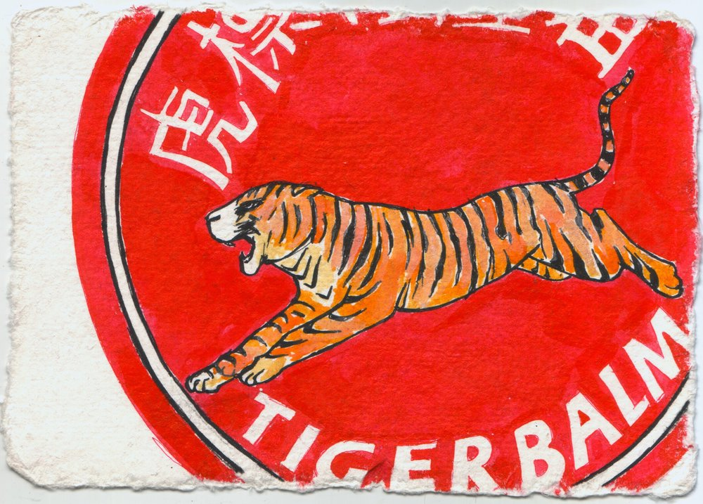 TigerBomb.jpg