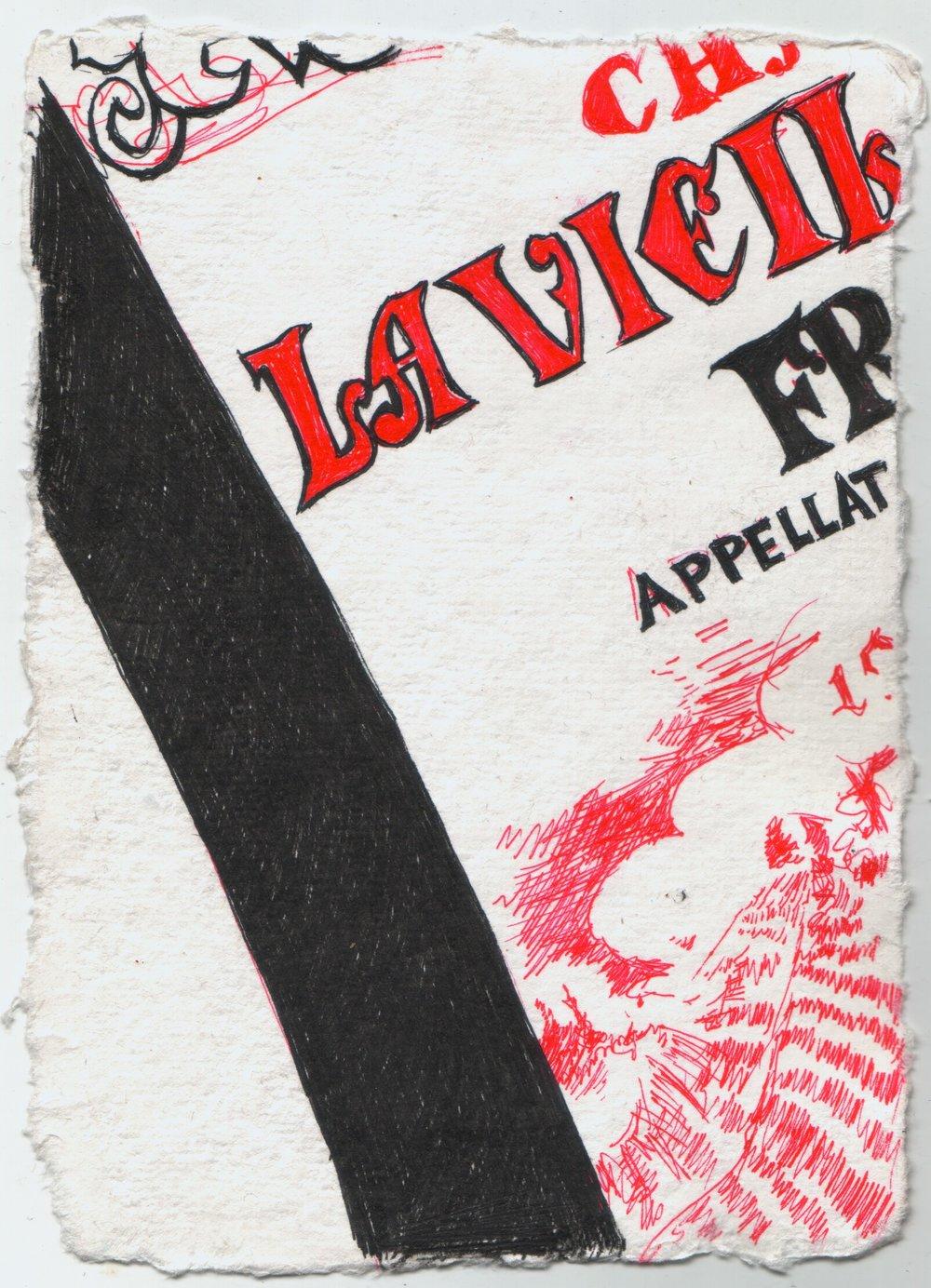 LaVielle.jpg