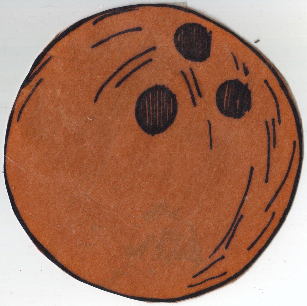 Coconut1.jpg