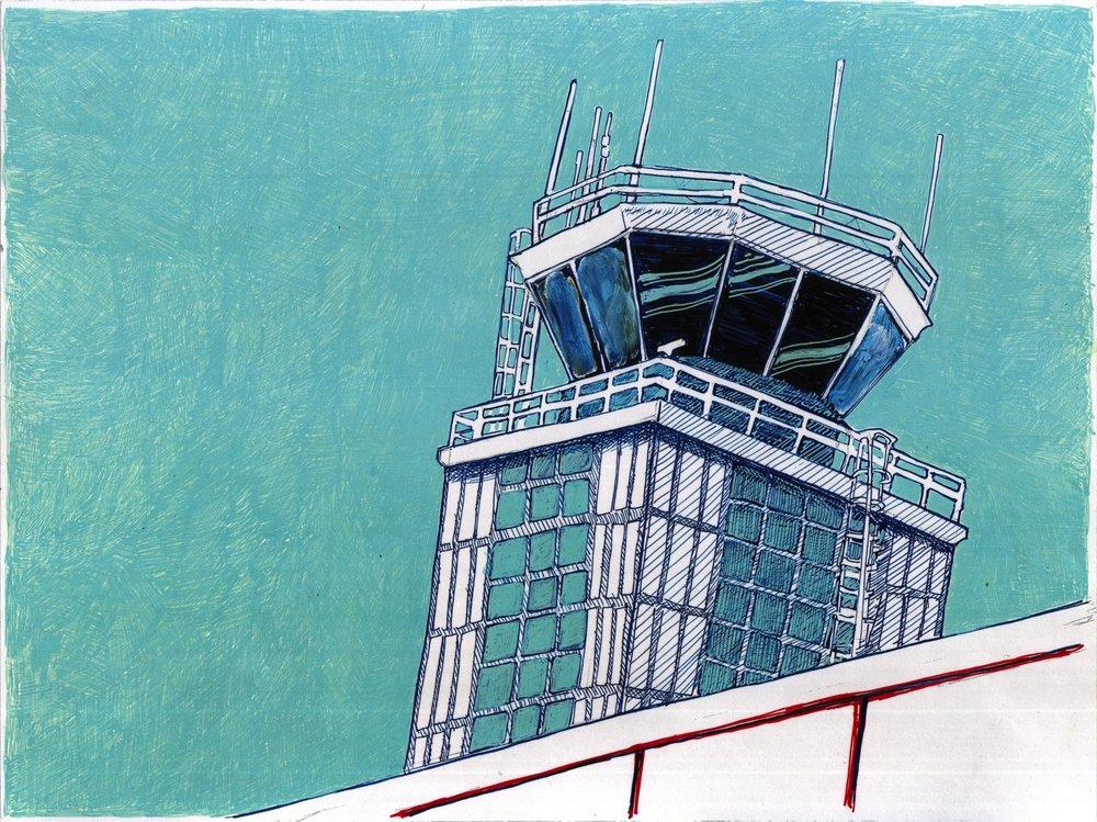 BozemanAirport.jpg