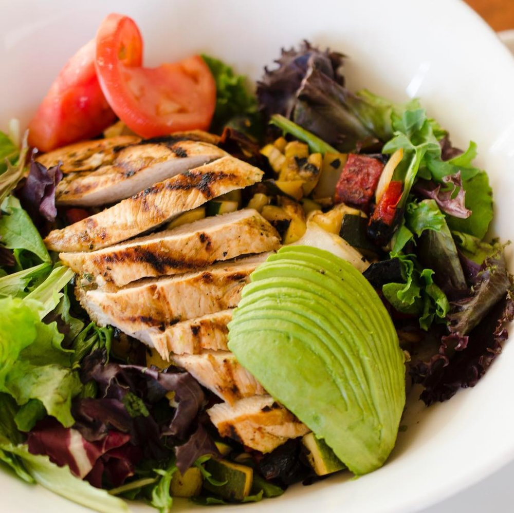 Mommas Salad.jpg