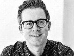 Daniel Sieberg - Eco-System Growth Lead; Co-founder, Civil