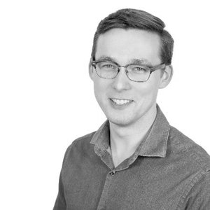 G. Thomas Esmay - Director of Business Development, SingularDTV