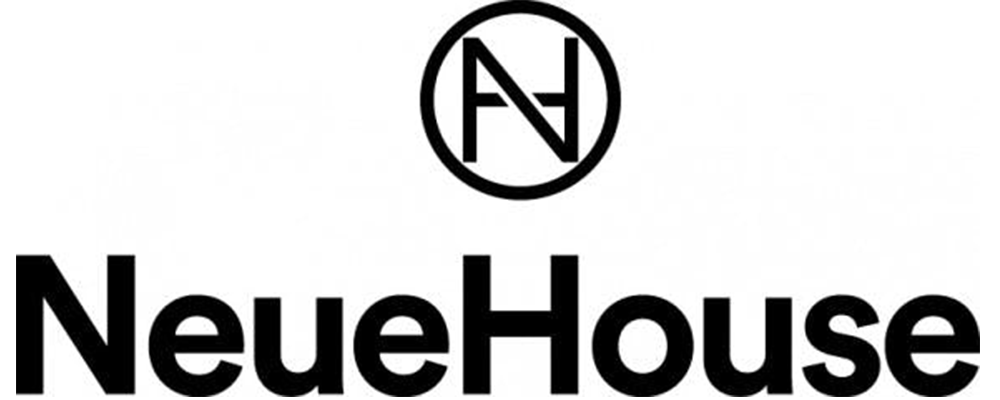 neuehouse.png