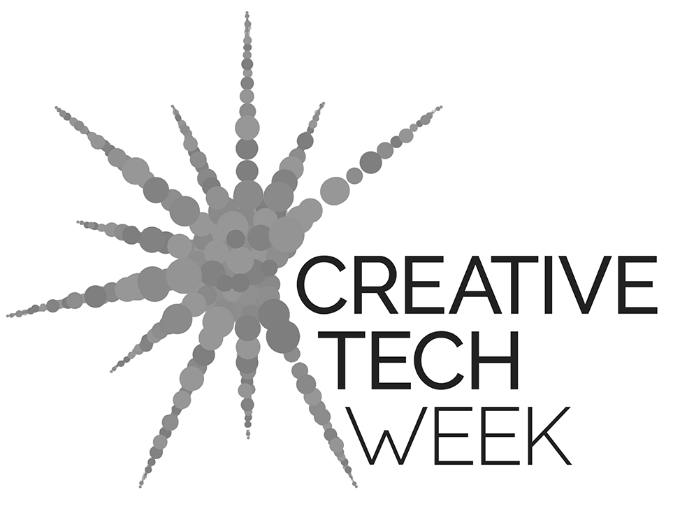 creativetech.png