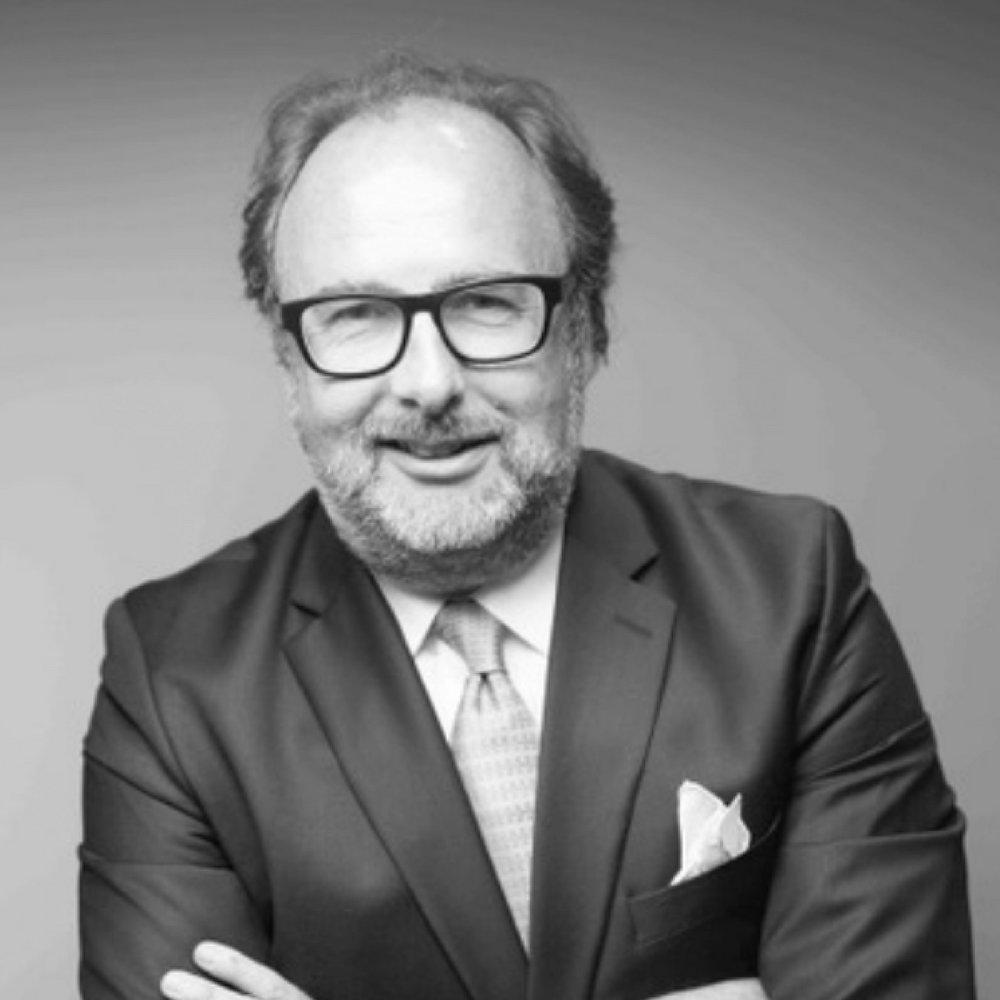 Alain Mestat -