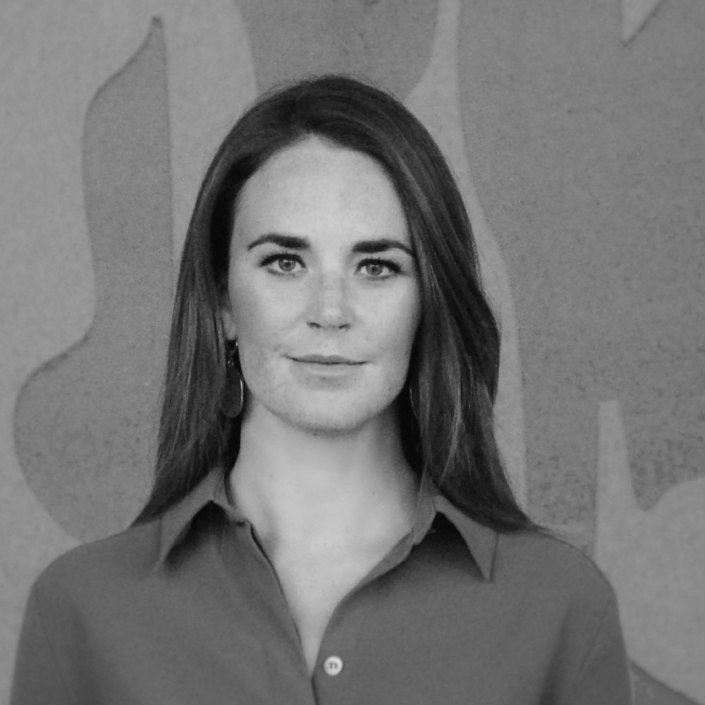 Jess Houlgrave - Co-founder and COO, Codex Protocol
