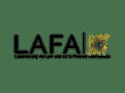 SponsorLogos_resized_LAFA.png