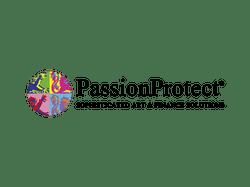 SponsorLogos_resized_PassionProtect.png