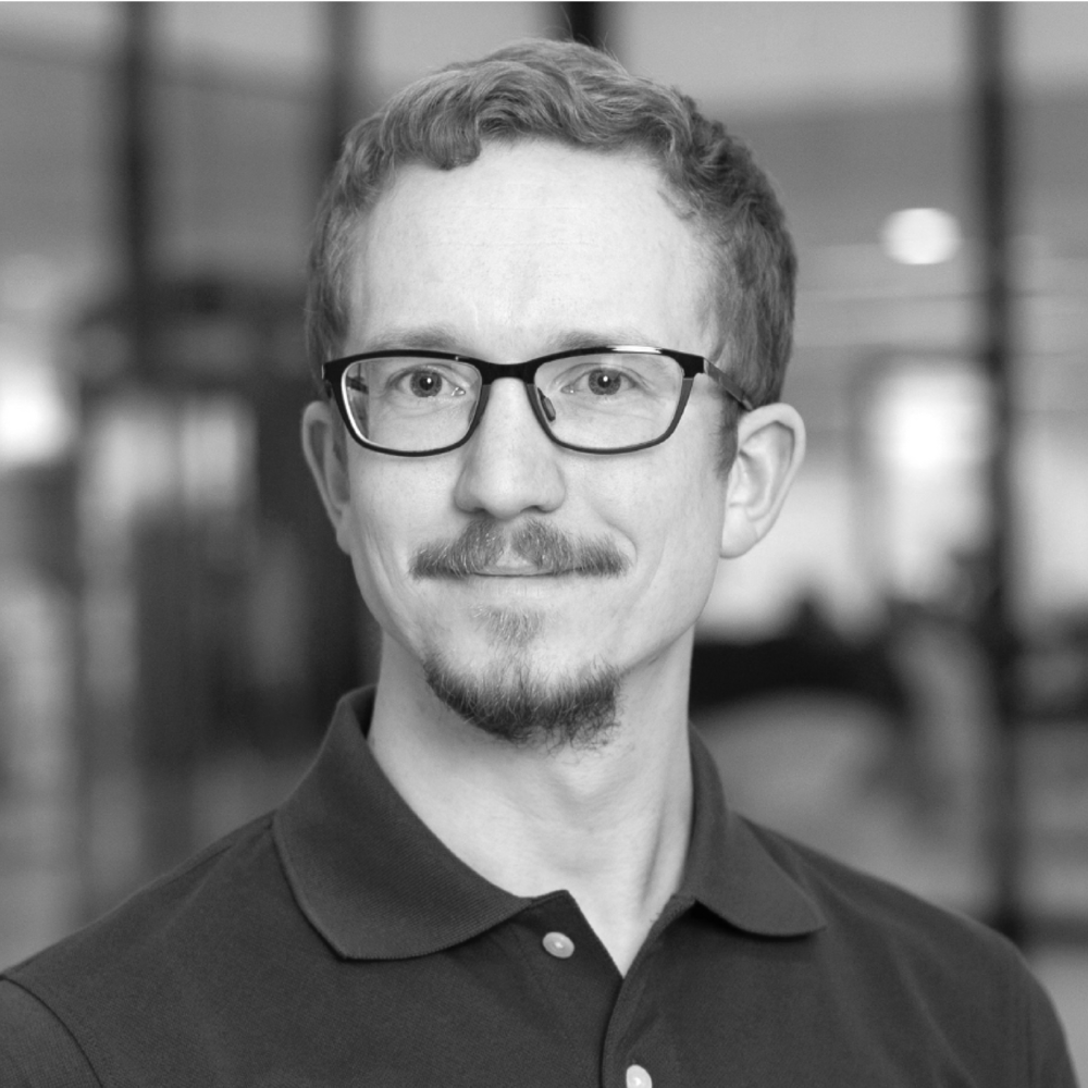 Oliver Smith - Forbes, Senior Reporter