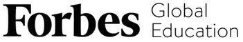 Forbes - Global Education Logo.png
