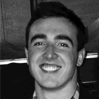 Patrick O'Grady - CEO, Asset Exchange Yosemite