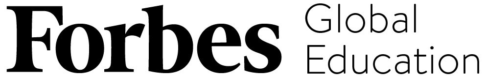 Forbes_Global_Education_Logo-19.png