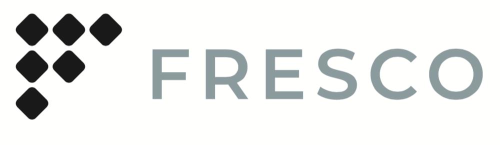 Fresco.png