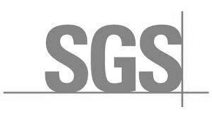 SGS Logo.jpeg