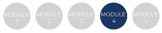 Blockchain Module 4