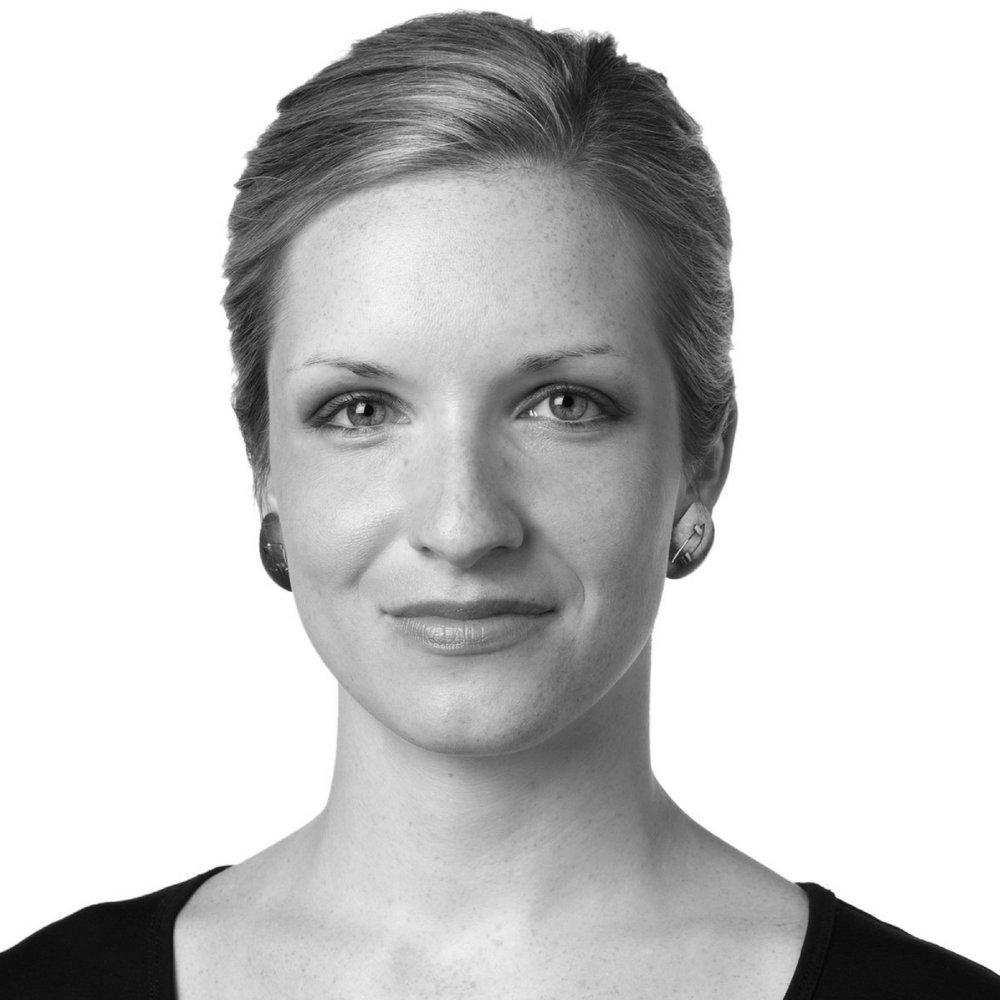 Anne Bracegirdle - Associate Vice President & Specialist, Photography Department, Christie's