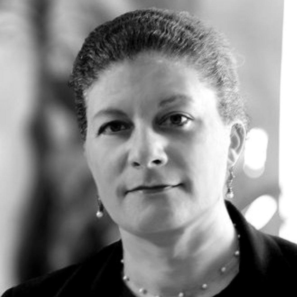 Cynthia M. Gayton, Esq. - Director, Gayton Law