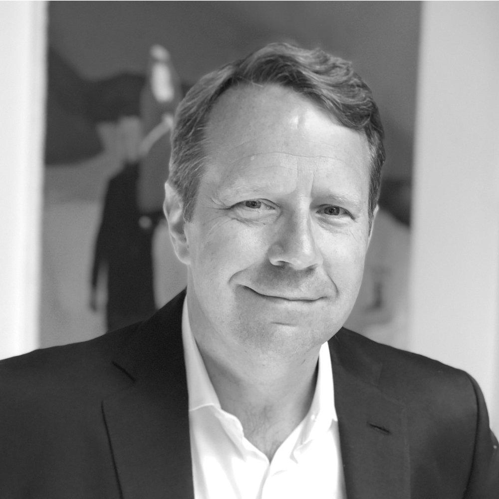 Christopher Vroom - Founder & CEO, CollectorIQ