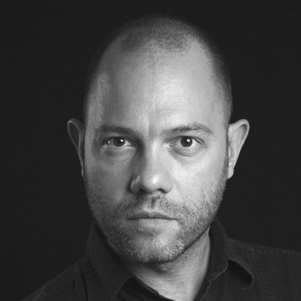 Vitomir Jevremović - Founder & CEO, VR ALL ART,