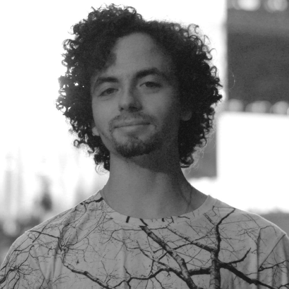 Jason Rosenstein - CEO, Portion