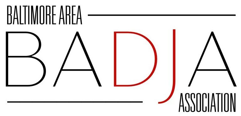The Baltimore Area Disc Jockey Association (BADJA)