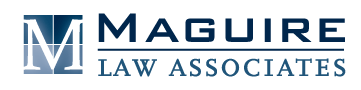 Maguire Law Associates