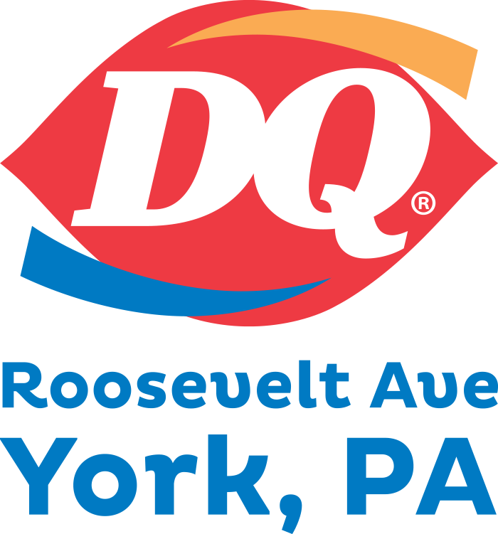 DQ Grill & Chill, York PA