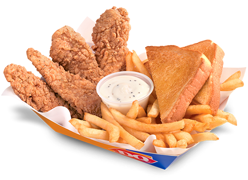 dq_product_assets_chix_strips_test1.png