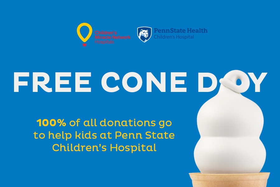 Events Banner-FreeConeDay.jpg
