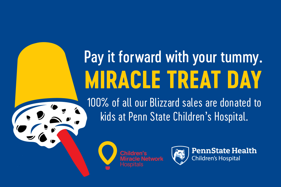 Events Banner-MiracleTreatDay.jpg