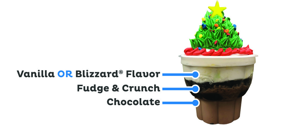 Blizzard or Traditional Cupcake - Web.jpg