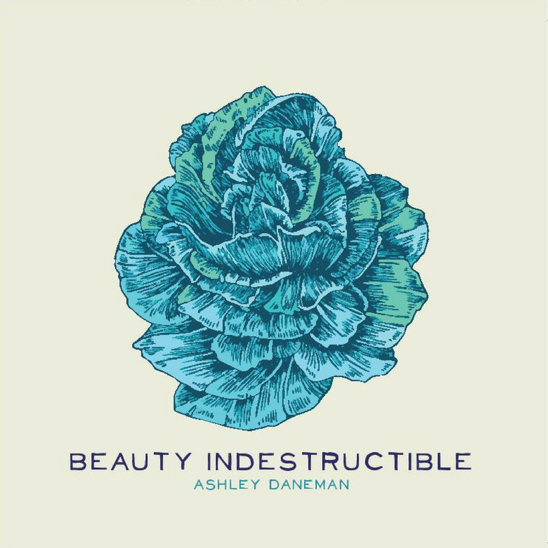 Beauty Indestructible Cover Art Original.png