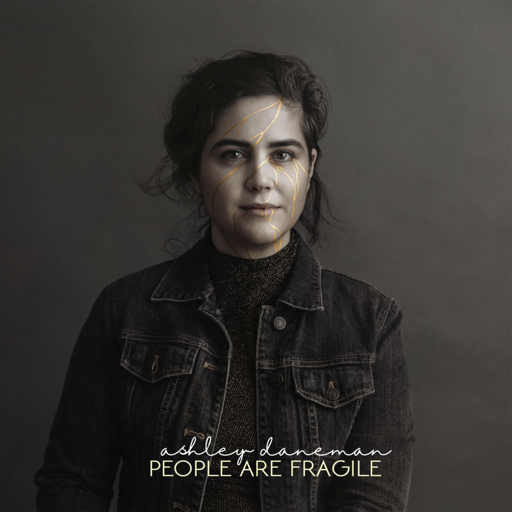 People Are Fragile Cover.png