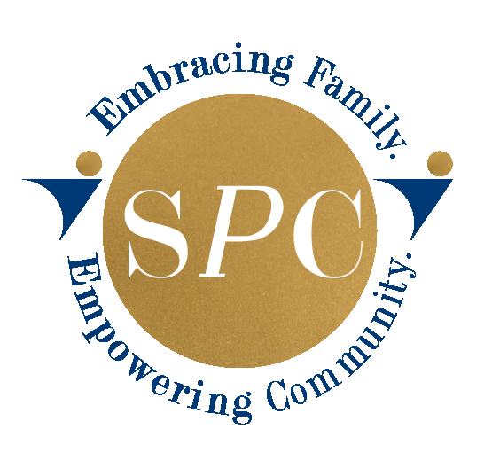 SPC_Logo_Redesign_CMYK_Outlined_Emblem.png